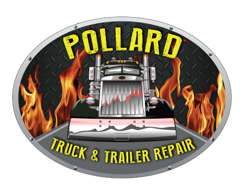 Pollard Truck & Trailer Repair | 24 Hour Mobile Truck Repair | Semi Truck Repair | Heavy Duty Truck Repair | Onsite Fleet Services | Mobile Fleet Preventive Maintenance